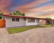 7880 Nw 13th St, Pembroke Pines image