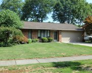 36250 BROOKVIEW DRIVE, Livonia image