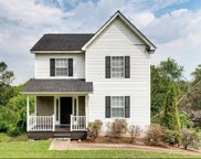 1002 Roselawn, Chattanooga image