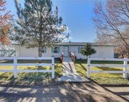 1410 East 24th Street, Greeley image