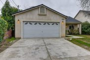4929  Jolana Lane, North Highlands image