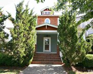 3434 Falls River Avenue, Raleigh image