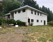 76091 LONDON  RD, Cottage Grove image