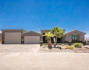 3020 Bentley Ct, Lake Havasu City image