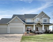 1276 Clearwater Drive, Woodbury image
