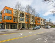 3806 California Ave SW, Seattle image