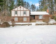 12 Ross Drive, Londonderry image