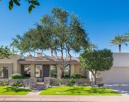 9940 N 78th Place, Scottsdale image