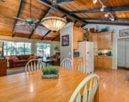 5170  Loch Leven Drive, Pollock Pines image