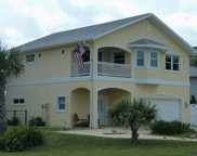 2568 S Central Ave, Flagler Beach image