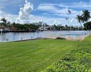 3100 NE 49th St Unit 102, Fort Lauderdale image