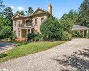 25049 County Road 49, Loxley image