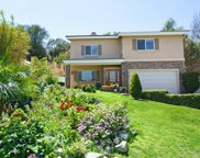 3110     Foothill Drive, Thousand Oaks image