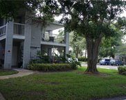 727 Sugar Bay Way Unit 101, Lake Mary image
