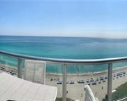 17001 Collins Ave Unit #1407, Sunny Isles Beach image