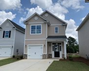 840 Dawsons Park Way, Lexington image
