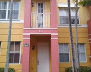 2907 Shoma Drive, Royal Palm Beach image