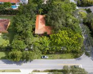 5907 Sw 80 St, South Miami image