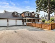 28401 15th Ave S, Federal Way image