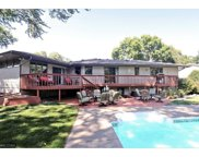 2470 Southview Court, Hastings image