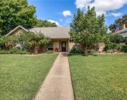1120 Mill Springs, Richardson image