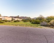 311 W Siesta Way Unit #-, Phoenix image