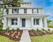 904 N Gilchrist Avenue, Tampa image
