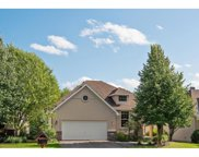 18524 Farmstead Circle, Eden Prairie image
