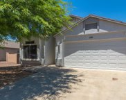 7683 S Dorset, Tucson image