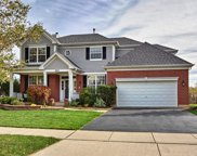 3905 Farmstead Lane, Carpentersville image