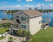 349 12th Avenue, Indian Rocks Beach image