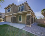 12233 W Mohave Street, Avondale image