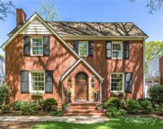 933 Romany  Road, Charlotte image