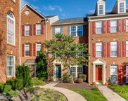 5136 KEY VIEW WAY, Perry Hall image