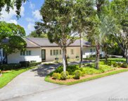 12790 Sw 70th Ave, Pinecrest image