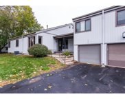 2020 26th Avenue NW, Rochester image