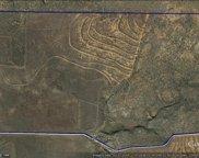 TBD Fm 1263, Aspermont image