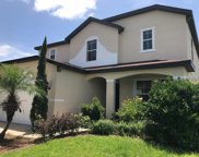 352 Chelmsford Court, Poinciana image
