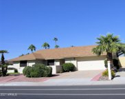 608 W Summit Place, Chandler image