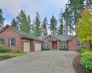 7019 Muirkirk Lane SW, Port Orchard image