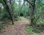 1105 Snapper Lane, Carolina Beach image