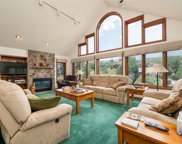 1580 Mark Twain Court, Steamboat Springs image