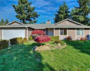 33706 38th Place SW, Federal Way image