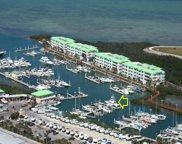 5555 College Road Unit 17, Key West image