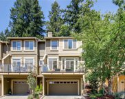 23300 SE Black Nugget Rd Unit G6, Issaquah image