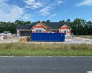 784 Brown Swamp Rd., Conway image