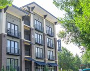 5300 Peachtree Road Unit 3309, Chamblee image