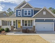 813 Ancient Oaks Drive, Holly Springs image
