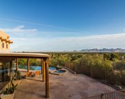 7171 N 64th Place, Paradise Valley image