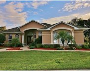 225 Haverford Court, Debary image